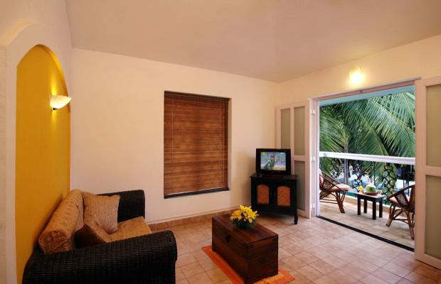 фото отеля Aldeia Santa Rita изображение №37