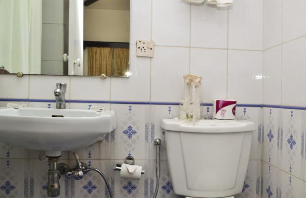 фото отеля Aldeia Santa Rita изображение №13