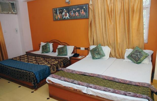 фото отеля Casa De Baga изображение №21