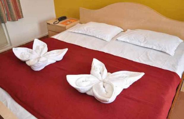 фотографии отеля Goan Holiday Resort изображение №11