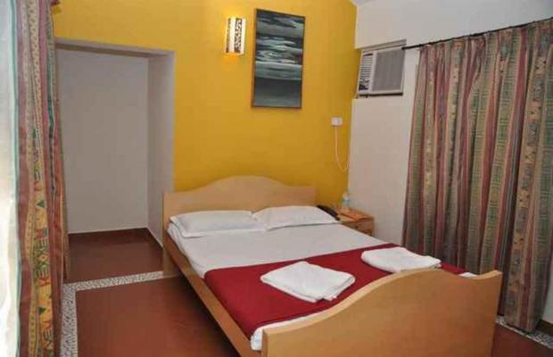 фото отеля Goan Holiday Resort изображение №9