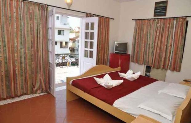 фотографии отеля Goan Holiday Resort изображение №7