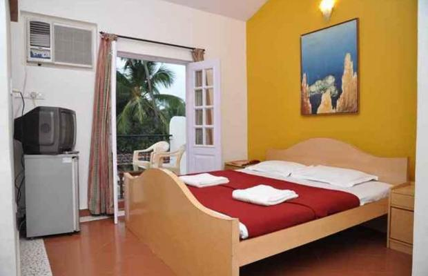 фото Goan Holiday Resort изображение №6