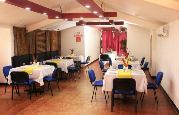 фото отеля Alor Grande Holiday Resort изображение №17
