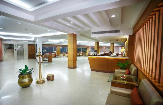 фото отеля Elite Palazzo изображение №9
