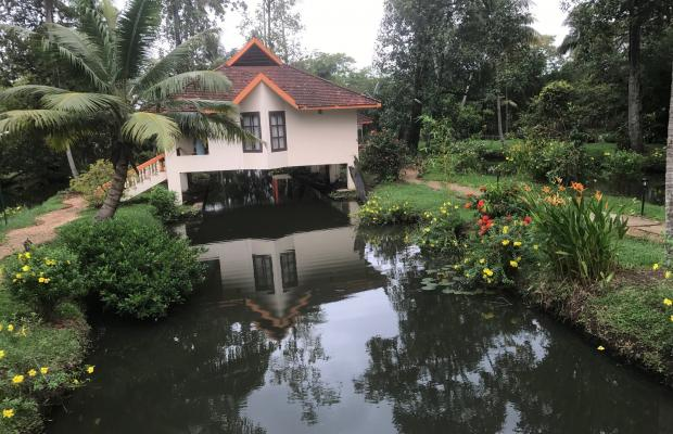 фотографии Club Mahindra Kumarakom (ex. Golden Waters) изображение №24