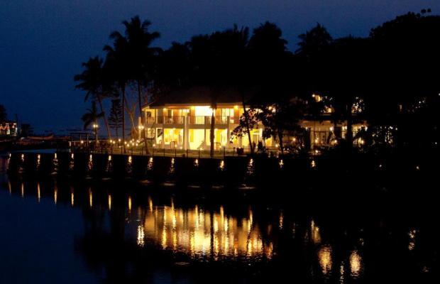 фотографии отеля Acron Waterfront Resort изображение №19