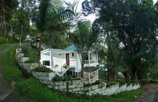 фотографии Great Escapes Resort изображение №28