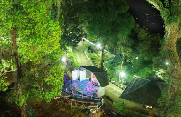 фотографии Great Escapes Resort изображение №20