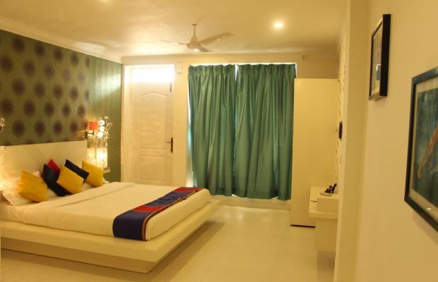 фото Paparazzi Resort изображение №10