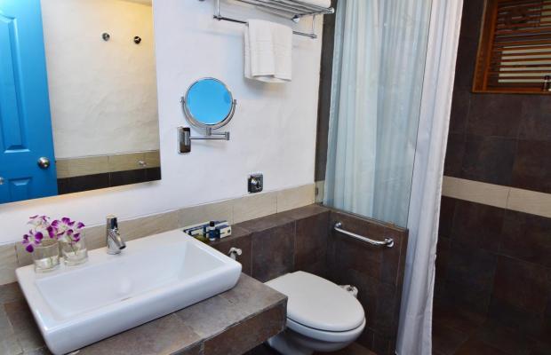 фото отеля Azzure by Spree Hotel изображение №17