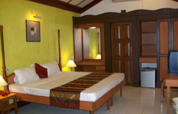 фото отеля Baia Do Sol изображение №5