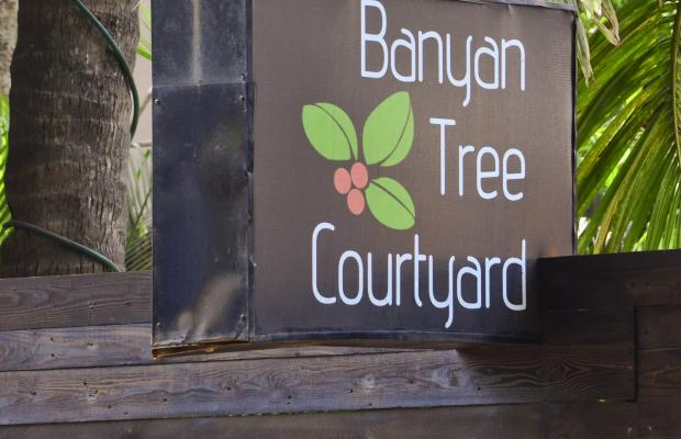 фото отеля Banyan Tree Courtyard изображение №17