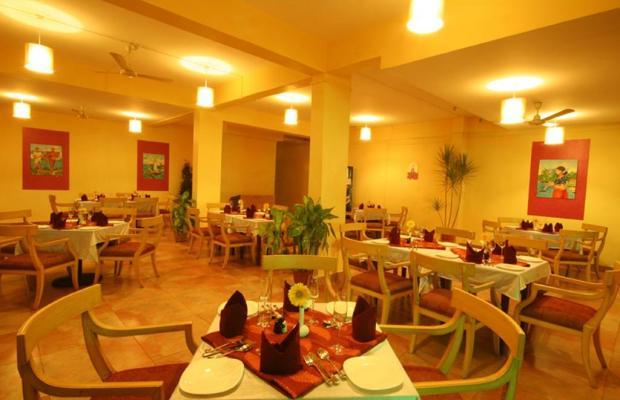 фото Lambana Resort изображение №10