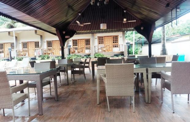 фотографии отеля Leoney Resort изображение №19