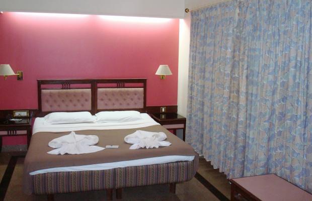 фотографии отеля Bevvan Resort Hotel изображение №11