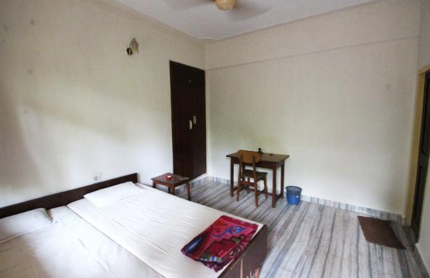 фото отеля Calangute Mahal изображение №5