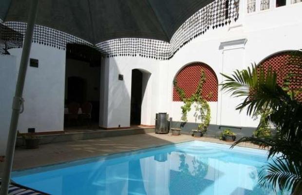 фото Koder House изображение №2