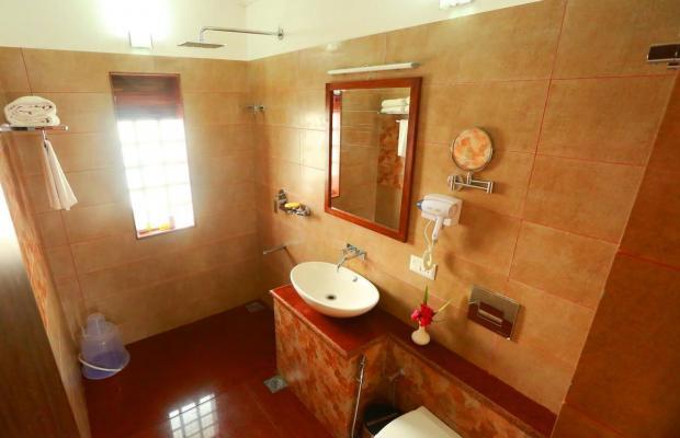 фотографии Kondai Lip Backwater Heritage Resort изображение №4
