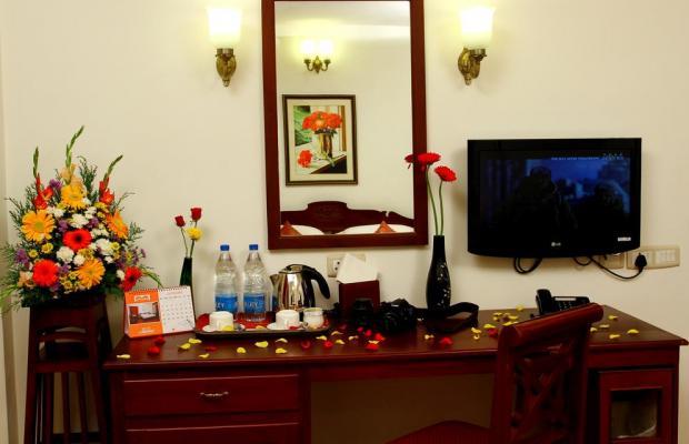 фото Hotel Arches изображение №26