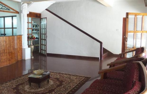 фото отеля Raja Hotel изображение №5