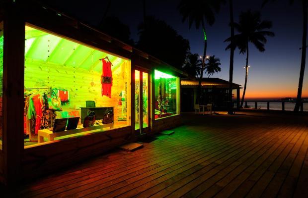 фотографии Teso Waterfront изображение №8