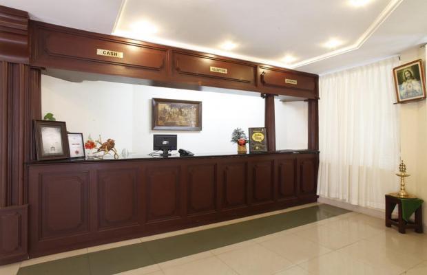 фото отеля Michael's Inn изображение №21