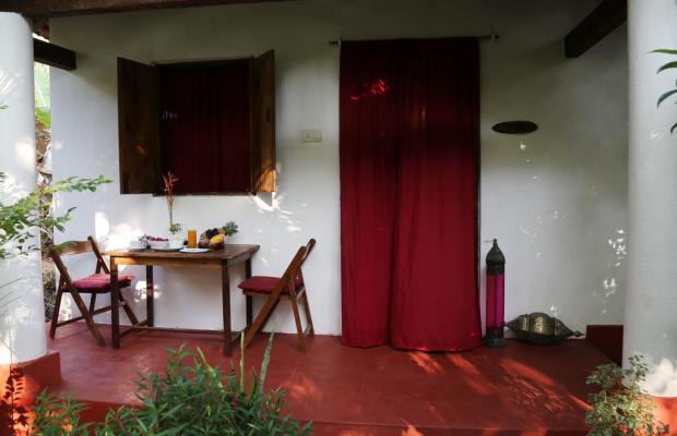 фото отеля Jivana Plantation (ex. Yab Yum @ Jivana Plantation) изображение №17