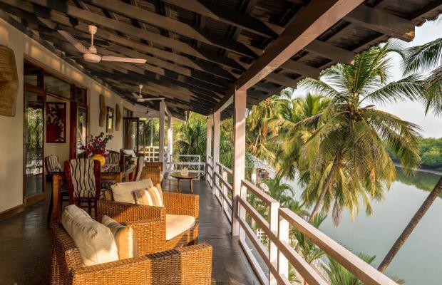 фото отеля Casa Colvale изображение №13