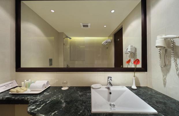 фото отеля Casa De Goa Boutique Resort изображение №5