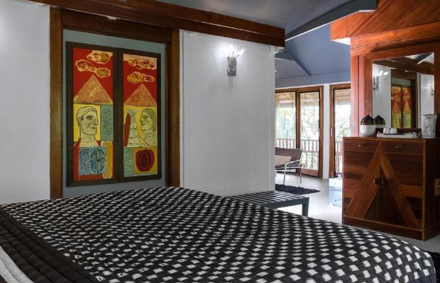 фотографии Casa Vagator изображение №32