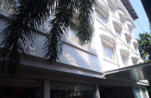 фотографии Cochin Palace изображение №8