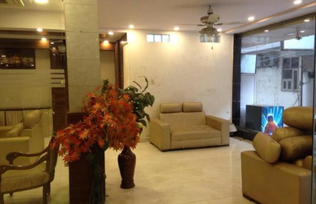фотографии отеля Delhi Heights изображение №19