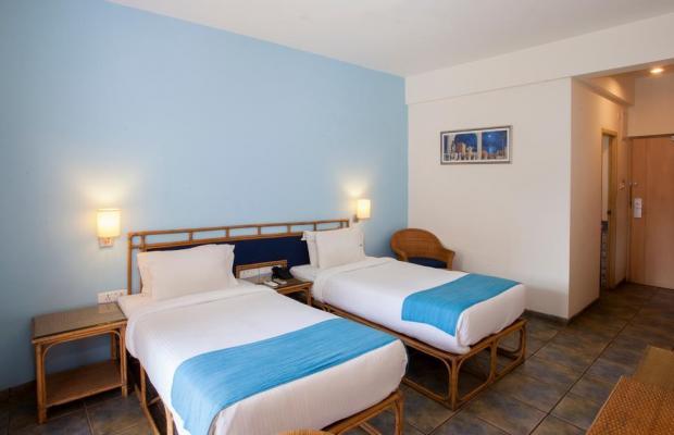 фотографии Jasminn By Mango Hotels изображение №8