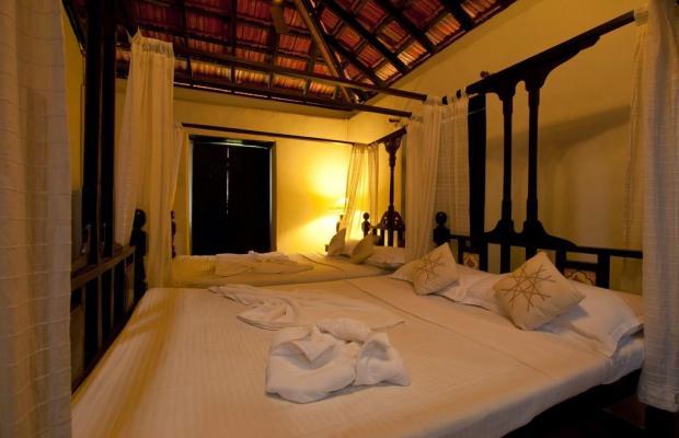 фотографии отеля Montego Bay Beach Village изображение №7