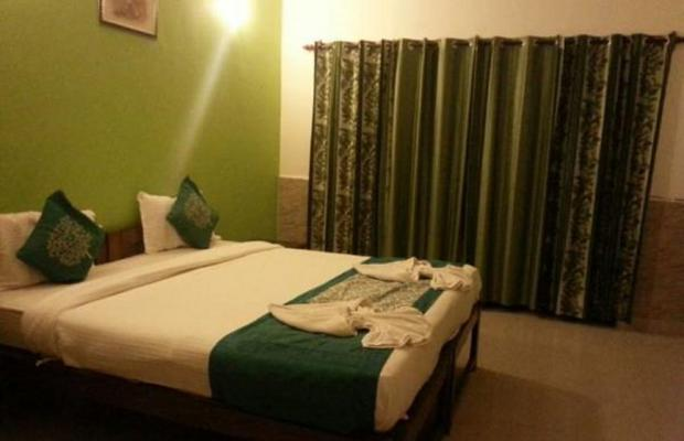 фото отеля Oceans 7 Inn (ex. Bom Mudhas) изображение №5