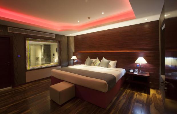 фото отеля Ramada Alleppey изображение №25