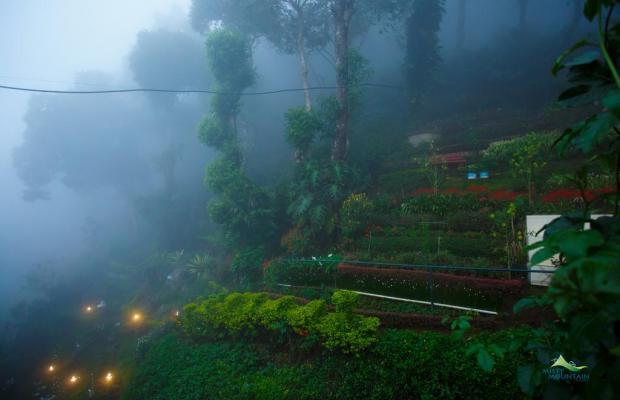 фото Misty Mountain Resort изображение №38