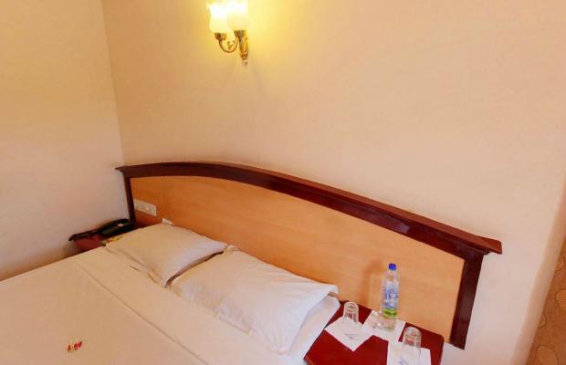 фотографии отеля Munnar Inn изображение №3