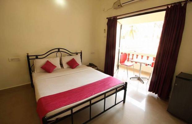 фото отеля Hotel Sun & Sea изображение №5