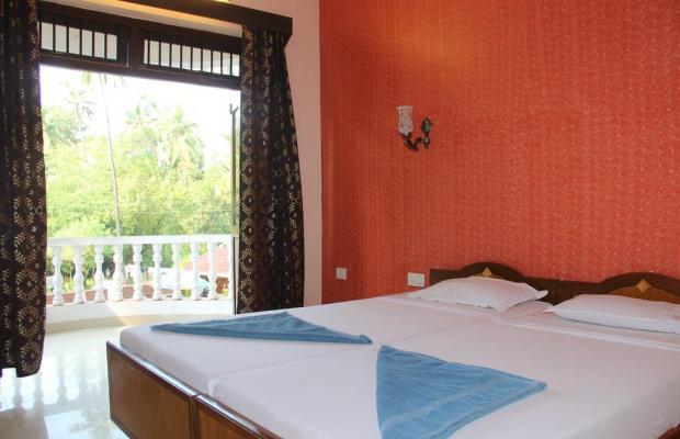 фото отеля Naga Cottages изображение №21