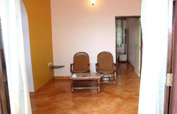фото отеля Naga Cottages изображение №13