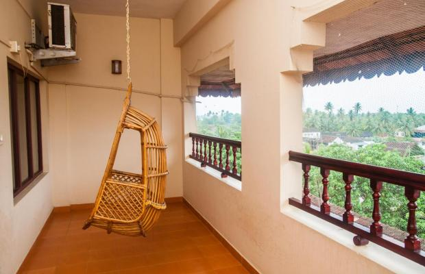 фото Pagoda Resorts изображение №30