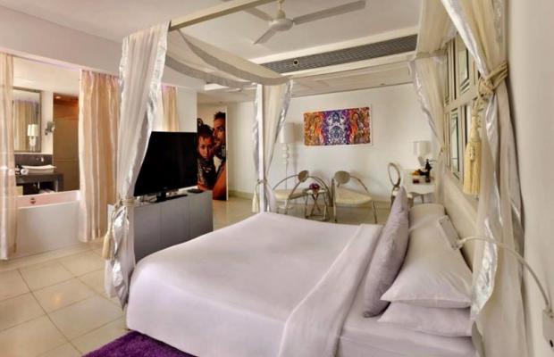фото отеля The Park Calangute Goa (ex. The Park Holiday Beach) изображение №5