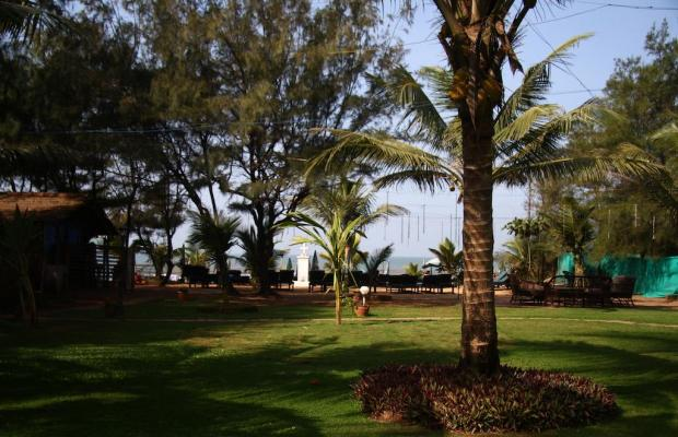 фото отеля Chalston Beach Resort  изображение №45