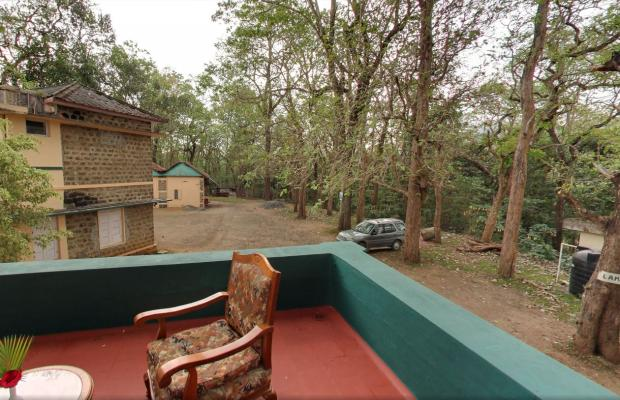 фото KTDC Periyar House изображение №6