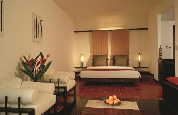 фото отеля Rainforest Boutique Resort изображение №9