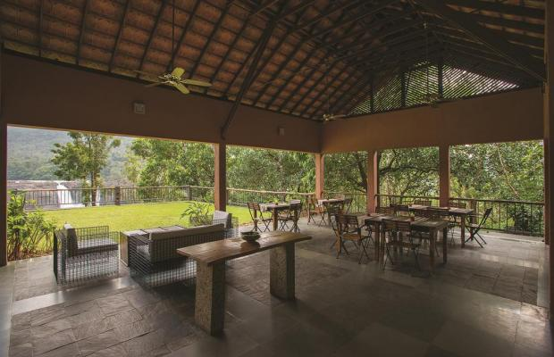 фотографии Rainforest Boutique Resort изображение №8