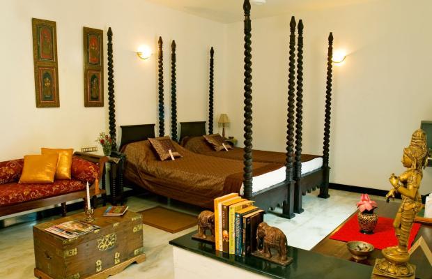 фотографии Raheem Residency изображение №24