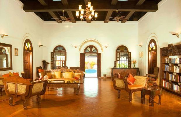 фотографии Raheem Residency изображение №20